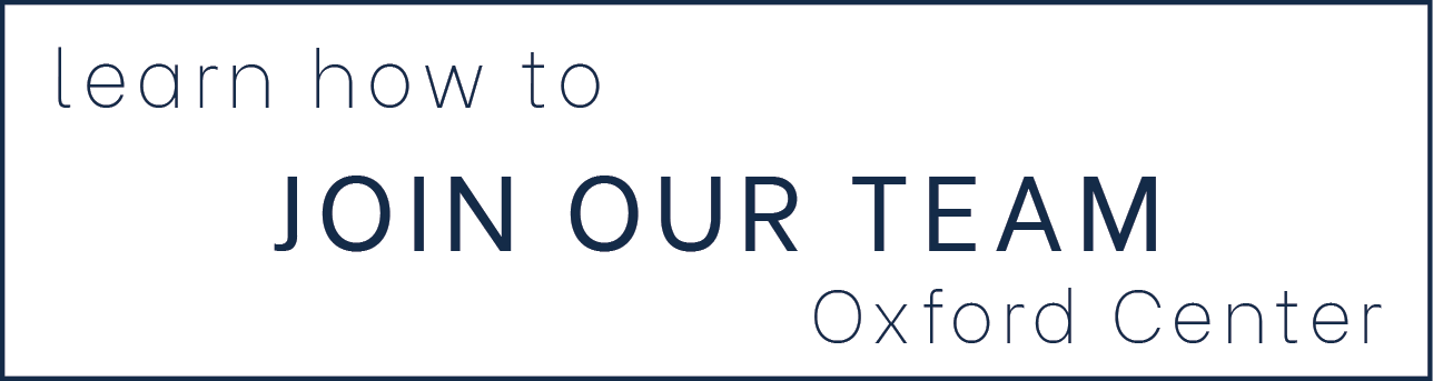 Join our Oxforc Center